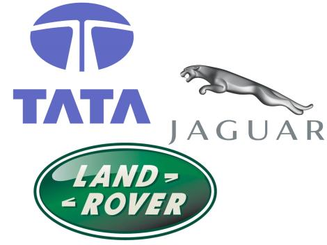 Tata jlr acqusition